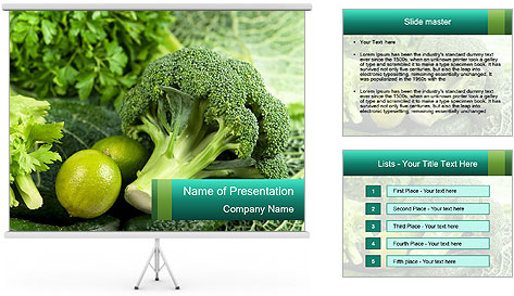0000084130 PowerPoint Template
