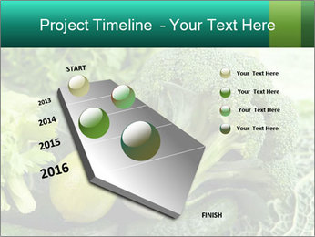 0000084130 PowerPoint Template - Slide 26