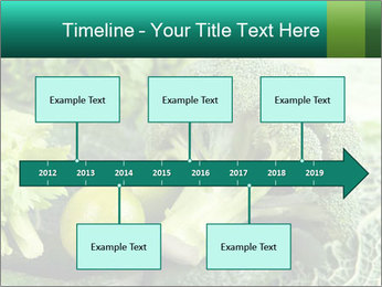 0000084130 PowerPoint Template - Slide 28