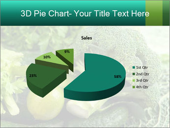 0000084130 PowerPoint Template - Slide 35
