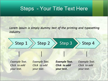 0000084130 PowerPoint Template - Slide 4