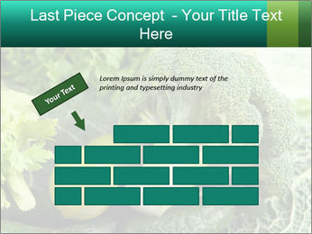 0000084130 PowerPoint Template - Slide 46