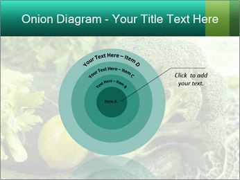 0000084130 PowerPoint Template - Slide 61