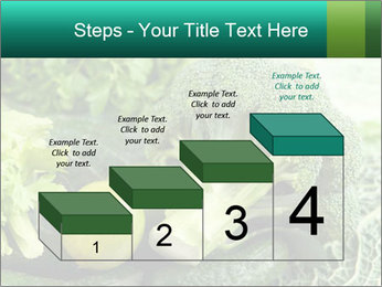 0000084130 PowerPoint Template - Slide 64
