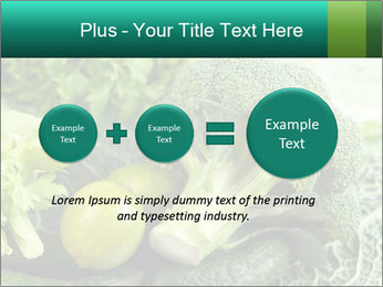 0000084130 PowerPoint Template - Slide 75