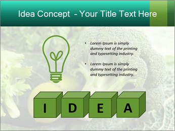 0000084130 PowerPoint Template - Slide 80
