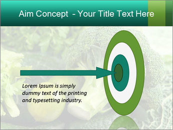 0000084130 PowerPoint Template - Slide 83