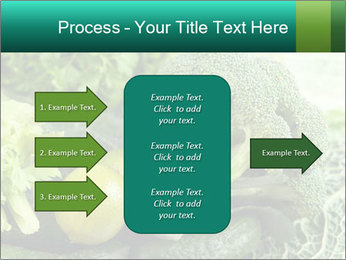 0000084130 PowerPoint Template - Slide 85