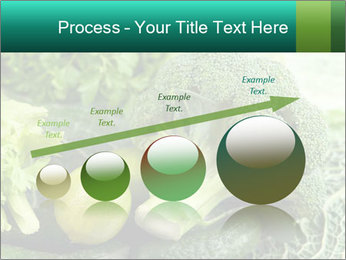 0000084130 PowerPoint Template - Slide 87