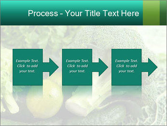 0000084130 PowerPoint Template - Slide 88