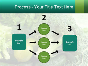 0000084130 PowerPoint Template - Slide 92