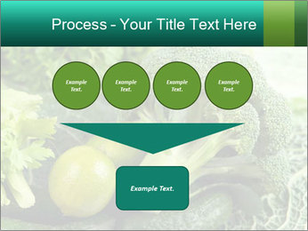 0000084130 PowerPoint Template - Slide 93