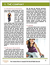 0000084131 Word Template - Page 3