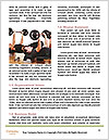 0000084131 Word Template - Page 4
