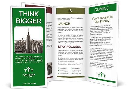 0000084132 Brochure Template