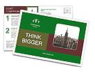 0000084132 Postcard Templates