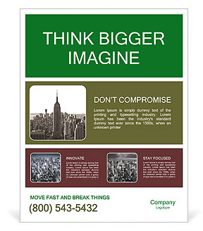 0000084132 Poster Template