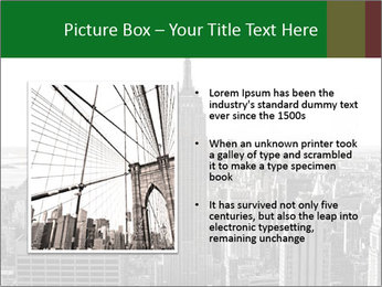 0000084132 PowerPoint Templates - Slide 13