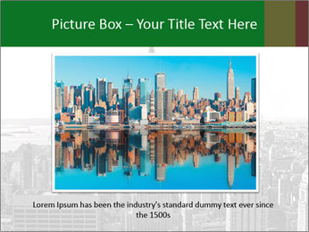 0000084132 PowerPoint Templates - Slide 15