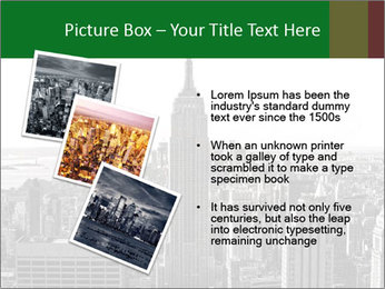0000084132 PowerPoint Templates - Slide 17