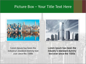 0000084132 PowerPoint Templates - Slide 18