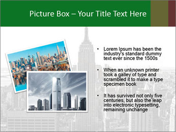 0000084132 PowerPoint Templates - Slide 20