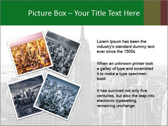 0000084132 PowerPoint Templates - Slide 23