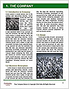 0000084132 Word Templates - Page 3