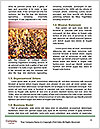 0000084132 Word Templates - Page 4
