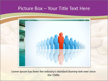 0000084133 PowerPoint Template - Slide 15