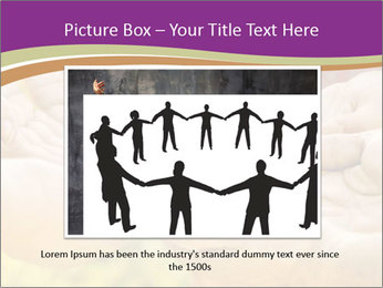 0000084133 PowerPoint Template - Slide 16