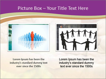 0000084133 PowerPoint Template - Slide 18
