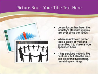 0000084133 PowerPoint Templates - Slide 20