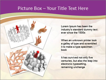0000084133 PowerPoint Template - Slide 23