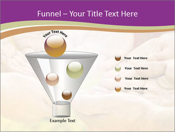 0000084133 PowerPoint Template - Slide 63