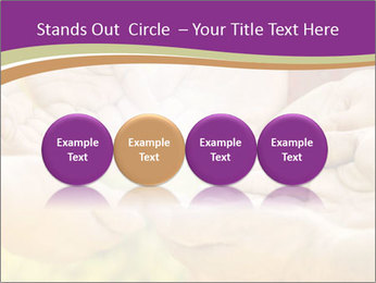 0000084133 PowerPoint Templates - Slide 76