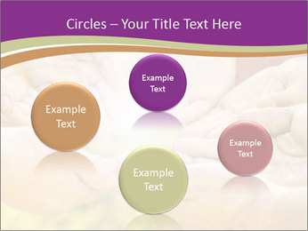 0000084133 PowerPoint Templates - Slide 77