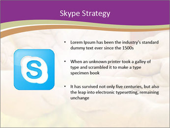 0000084133 PowerPoint Templates - Slide 8