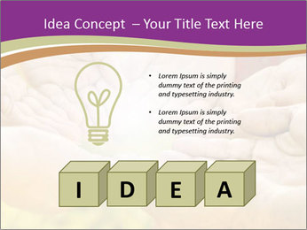 0000084133 PowerPoint Templates - Slide 80
