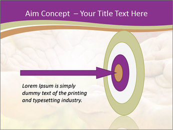 0000084133 PowerPoint Template - Slide 83