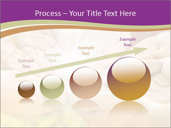 0000084133 PowerPoint Template - Slide 87