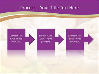 0000084133 PowerPoint Templates - Slide 88