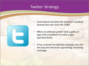 0000084133 PowerPoint Template - Slide 9
