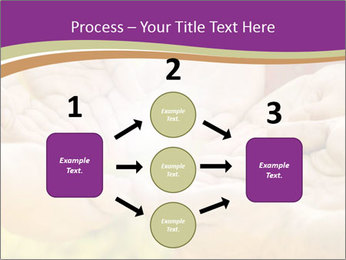 0000084133 PowerPoint Templates - Slide 92