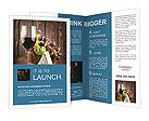0000084134 Brochure Templates