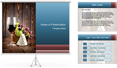 0000084134 PowerPoint Template