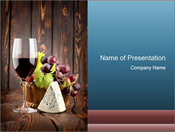 0000084134 PowerPoint Template - Slide 1