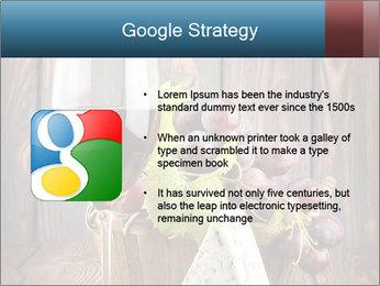 0000084134 PowerPoint Templates - Slide 10