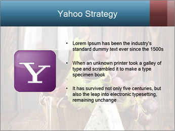 0000084134 PowerPoint Template - Slide 11