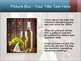 0000084134 PowerPoint Templates - Slide 13